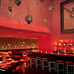 Skybar - Attractions/Entertainment, Bars/Nightife - 1901 Collins Ave., Miami Beach, FL, United States