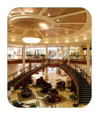 Phipps Plaza - Attractions/Entertainment, Shopping - 3500 Peachtree Rd NE, Atlanta, GA, United States