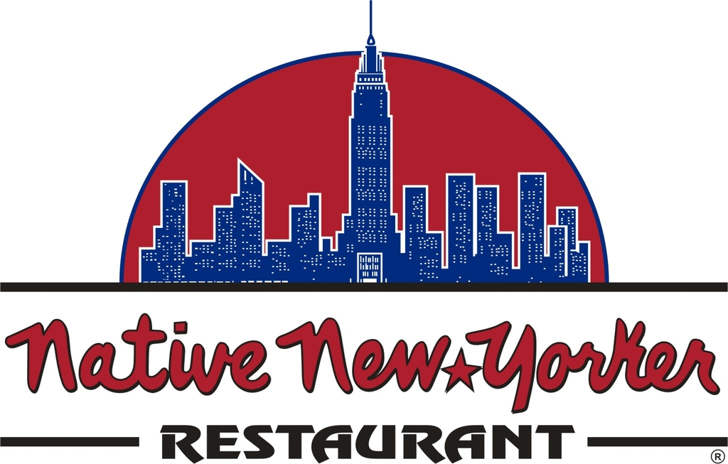 Native New Yorker - Restaurants - 1559 S Gilbert Rd, Mesa, AZ, 85204, US