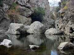State of California: Malibu Creek State Park - Recreation - 1925 Las Virgenes Road, Calabasas, CA, United States