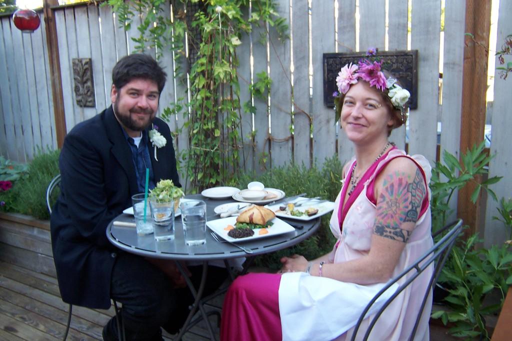 Carmelita - Restaurants - 7314 Greenwood Ave N, Seattle, WA, United States