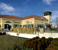 The Summit Louisville - Shopping - 9401 Brownsboro Rd, Louisville, KY, 40241, US