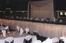 Pettibone Resort On The River - Ceremony &amp; Reception, Ceremony Sites, Reception Sites, Caterers - 333 Park Plaza Dr, La Crosse, WI, United States