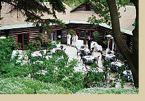Log Haven - Ceremony Sites, Reception Sites - 6451 E Millcreek Canyon Rd, Salt Lake City, UT, USA