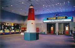 Flagship Cinemas - Attraction - 10 Ashleigh Dr, Derry, NH, United States