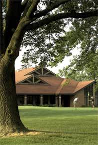 Jacksonville Country Club - Reception Sites - 100 Country Club Road, Box 1235, Jacksonville, IL, 62651, United States
