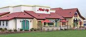 Mimi's Cafe - Restaurants - 16154 S La Grange Rd, Orland Park, IL, United States