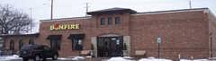 Bonfire - Restaurants - 15905 S Bell Rd, Homer Glen, IL, United States