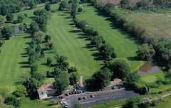 Willow Run Golf Course - Golf - 12600 187th St, Mokena, IL, 60448, US