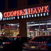Cooper's Hawk Winery - Restaurants - 15690 S Harlem Ave, Orland Park, IL, 60462