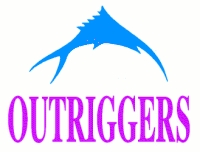 Outriggers - Restaurants - 15917 Harlem Ave, Tinley Park, IL, United States
