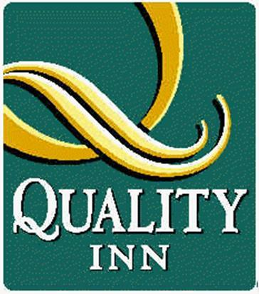Quality Inn - Hotels/Accommodations - 3301 Highland Drive, Hudsonville, MI, United States