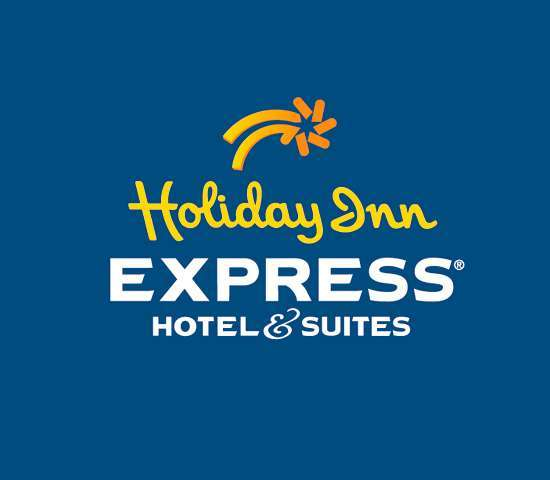 Holiday Inn Express Grand Rapids Sw(grandville) - Hotels/Accommodations - 4651 36th Street Southwest, Grandville, MI, United States