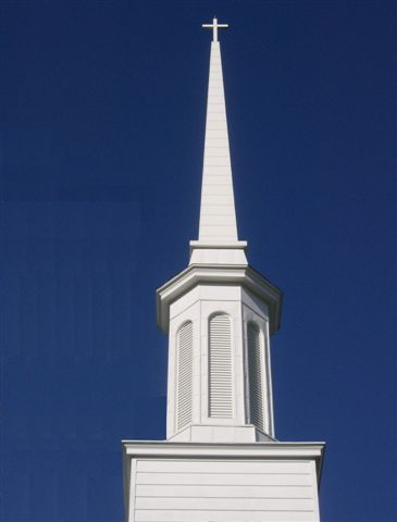 Ridgewood Christian Reformed Church - Ceremony Sites - 1571 Baldwin St, Jenison, MI, 49428, US