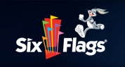Six Flags Great America - Attraction - 26101 Magic Mountain Parkway, Valencia, CA, 91355, US