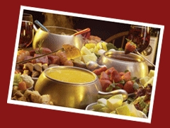 The Melting Pot - Restaurants - 2646 Dupont Dr, Irvine, CA, 92612, US