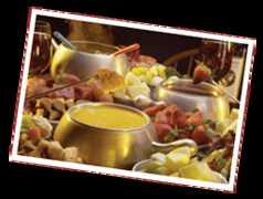 The Melting Pot - Restaurant - 2646 Dupont Dr, Irvine, CA, 92612, US