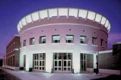 Orlando Museum of Art - Ceremony - 2416 N Mills Ave, Orlando, FL, 32803, US