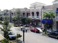 Regal Winter Park Village 20 - Attractions/Entertainment - 510 North Orlando Avenue, Winter Park, FL, United States