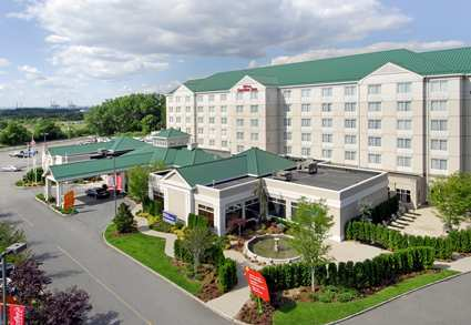 Nicotra's Ballroom @ The Hilton Garden Inn - Reception Sites, Hotels/Accommodations - 1100 South Ave, Staten Island, NY, 10314