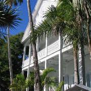 Key West Wedding In October in Key West, FL, USA