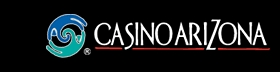 Casino Arizona - Attractions/Entertainment, Hotels/Accommodations - 524 North 92nd Street, Scottsdale, AZ, United States