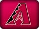 Chase Field - Attractions/Entertainment - 401 E Jefferson St, Phoenix, Arizona, US