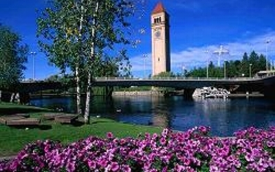 Spokane Wedding Locations on Wedding Restaurants In Fairwood  Wa  Usa   Wedding Mapper