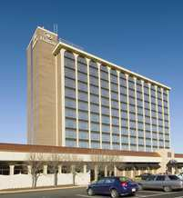 Hilton Springfield - Hotels/Accommodations, Reception Sites - 6550 Loisdale Rd, Springfield, VA, 22150, US