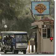 Warner Bros Studios VIP Tour - Attraction - 3400 West Riverside Drive, Burbank, CA, United States