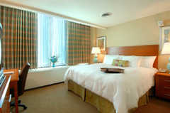 Hampton Inn & Suites  - Hotel - 176 W Wisconsin Ave, Milwaukee, WI, 53203