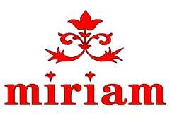 Miriam - Restaurant - 79 5th Ave, Brooklyn, NY, 11217