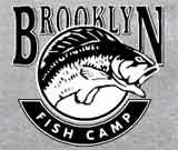 Brooklyn Fish Camp - Restaurant - 162 5th Ave, Brooklyn, NY, United States