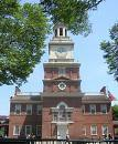 Independence Hall - Attractions/Entertainment - 320 Chestnut St, Philadelphia, PA, United States