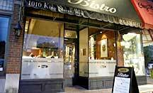 1010 King St. W. - Restaurants - 1010 King St W, Hamilton, ON, L8S, CA