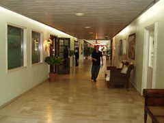 Mayaguez Resort & Casino - Hotels in Mayaguez - Puerto Rico