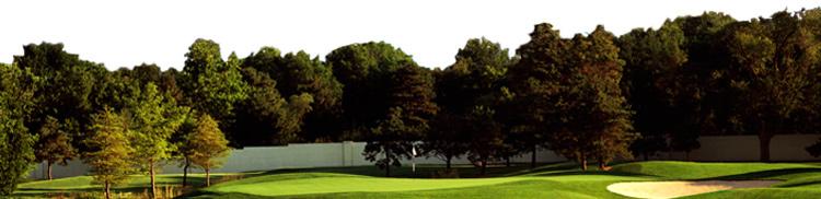 Wichita Country Club - Reception Sites, Rehearsal Lunch/Dinner - 8501 E 13th St N, Wichita, KS, 67206, US