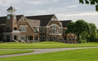 Arrowhead Golf Club - Reception - 26w151 Butterfield Road, Wheaton, Il, 60189, DuPage