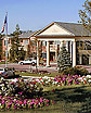 Residence Inn by Marriott at the Manor-W Orange - Nearby Hotels - 107 Prospect Ave, West Orange, NJ, United States