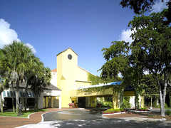 Don Shula's Hotel and Golf Club - Hotel - 6842 Main Street, Miami Lakes, FL, 33014, United States
