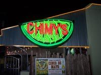 Chimy's Cerveceria - Restaurant - 1053 Foch St, Fort Worth, TX, United States