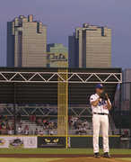 Fort Worth Cats Baseball - Entertainment - 301 Ne 6th St, Fort Worth, TX, United States