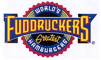 Fuddruckers - Restaurants - 3801 Minnesota Dr, Bloomington, MN, United States