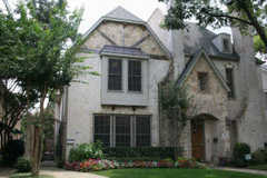 Our New House - Hotel - 3471 McFarlin Blvd, Dallas, TX, 75205, US