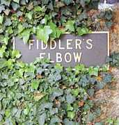 Fiddler's Elbow - Reception - 811 Rattlesnake Bridge Rd, Somerset, NJ, 07921, US