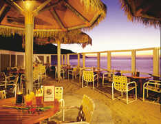 Duke's Malibu - Restaurant - 21150 Pacific Coast Highway, Malibu, CA, United States