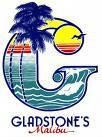 Gladstones Restaurant - Restaurant - 17300 Pacific Coast Highway, Los Angeles, CA, USA