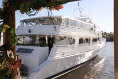 Charter Yachts of Newport Beach - Wedding - 2527 West Coast hwy, Newport Beach, CA, 92663, USA