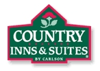 Country Inn & Suites Grand Rapids-East - Hotel - 3251 Deposit Dr. NE, Grand Rapids, MI, 49546, United States