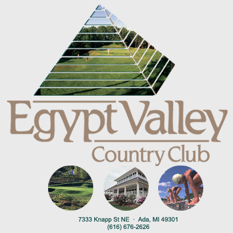 Egypt Valley - Reception Sites, Ceremony Sites - 7333 Knapp St, Ada, MI, 49301, United States
